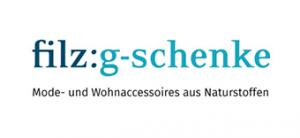 filz:g-schenke
